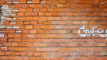 Brick wallaper For Background 9