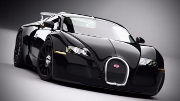 Bugatti wallpaper 10