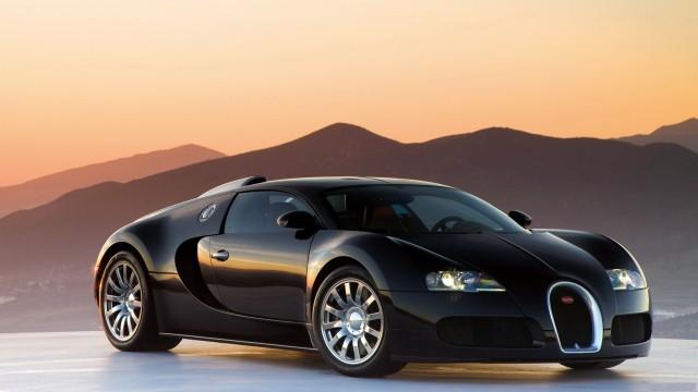 Bugatti wallpaper 11