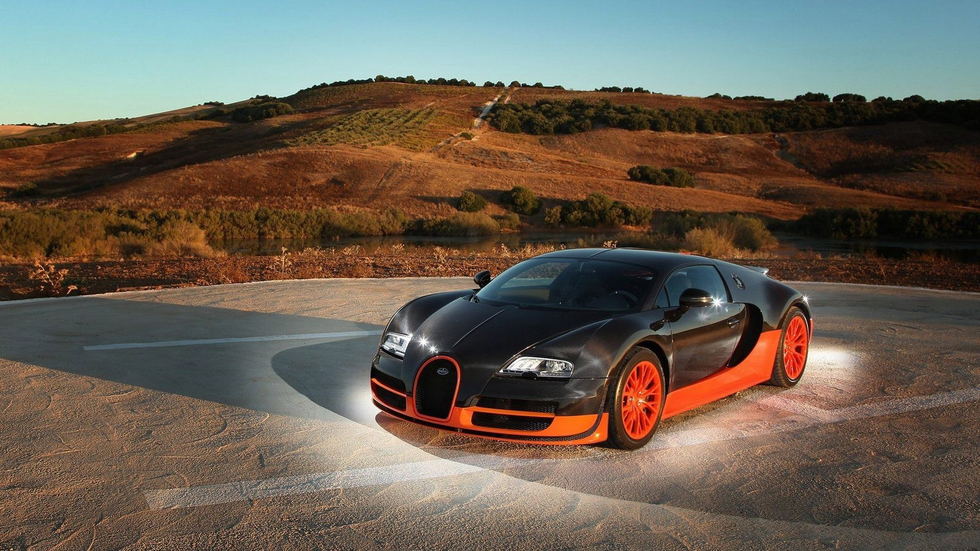 50 Cool Bugatti Wallpapers Backgrounds For Free Download