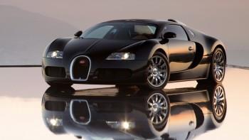 Bugatti wallpaper 17