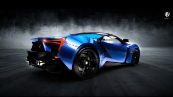 Bugatti wallpaper 18