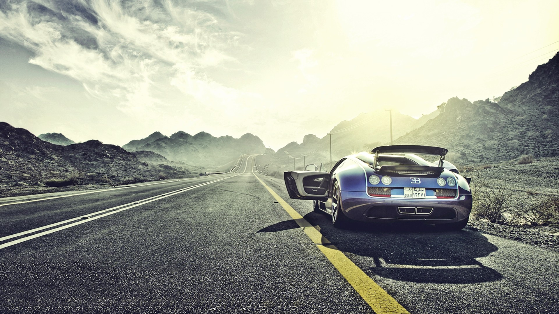 50 Cool Bugatti Wallpapers Backgrounds For Free Download Images, Photos, Reviews