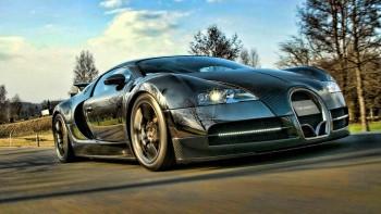 Bugatti wallpaper 22
