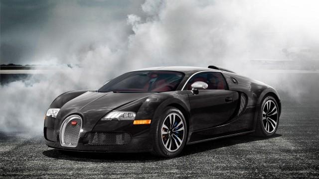 Bugatti wallpaper 24