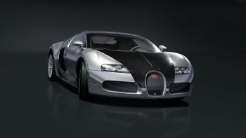 Bugatti wallpaper 26