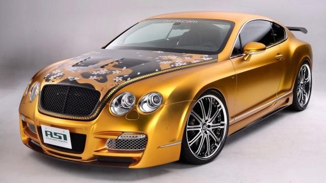 Bugatti wallpaper 27