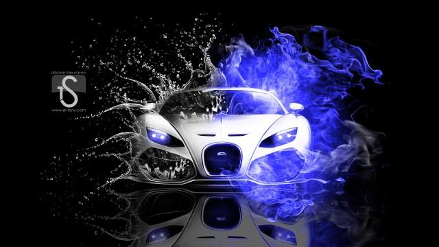 Bugatti wallpaper 29