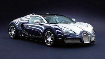 Bugatti wallpaper 31