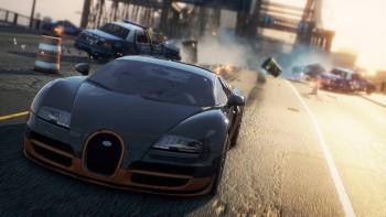 Bugatti wallpaper 35