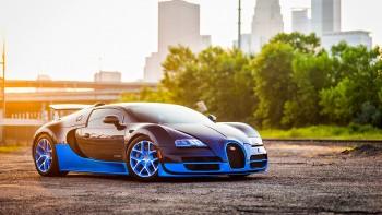 Bugatti wallpaper 39