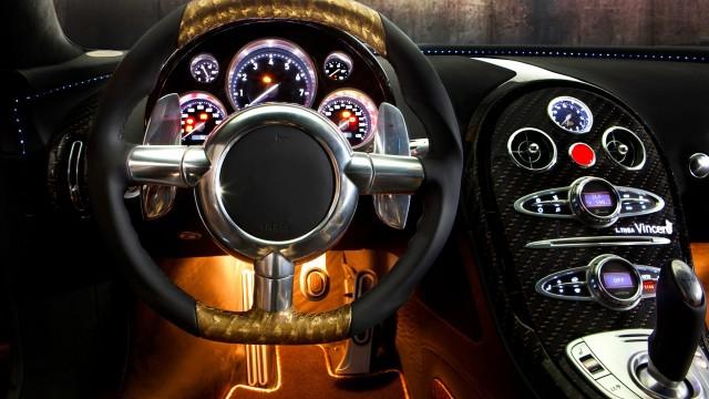 Bugatti wallpaper 42