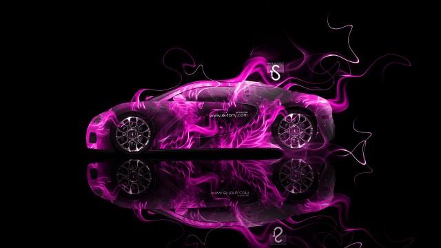 Bugatti wallpaper 43