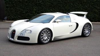 Bugatti wallpaper 44
