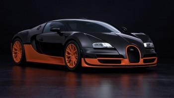Bugatti wallpaper 7