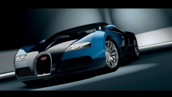 Bugatti wallpaper 8