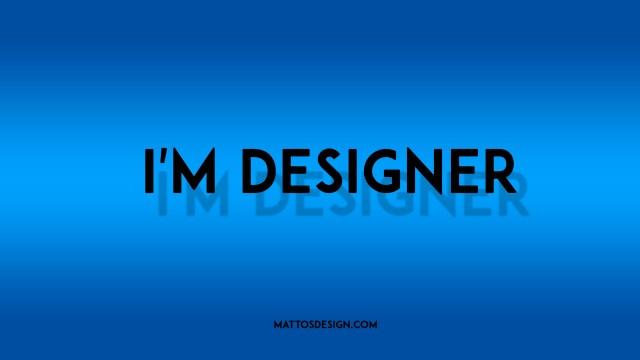 Designer Wallpaper Background 17