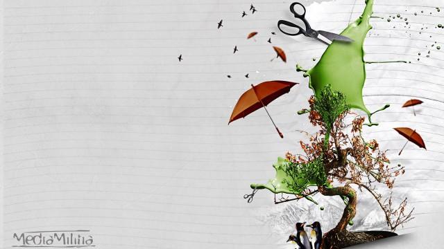 Designer Wallpaper Background 19