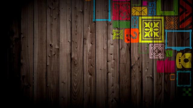 Designer Wallpaper Background 22