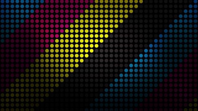 Designer Wallpaper Background 26