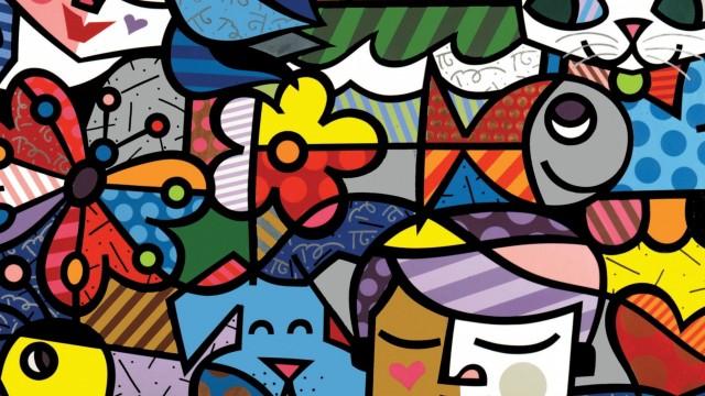 Designer Wallpaper Background 30