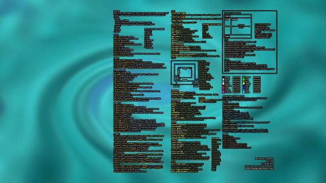 Designer Wallpaper Background 32