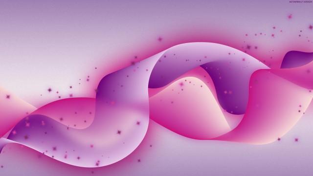 Designer Wallpaper Background 37