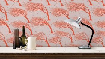 Designer Wallpaper Background 40