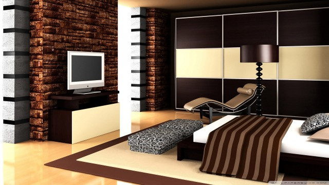 Designer Wallpaper Background 41