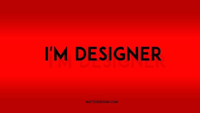 Designer Wallpaper Background 5