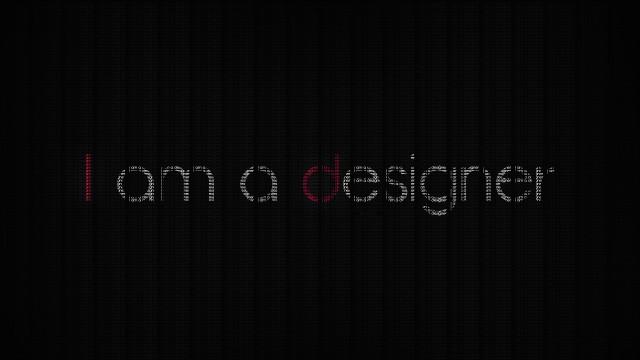 Designer Wallpaper Background 7