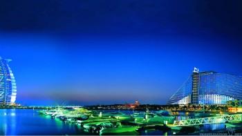 Dubai Wallpaper 18