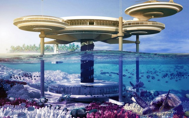 Dubai Wallpaper 30
