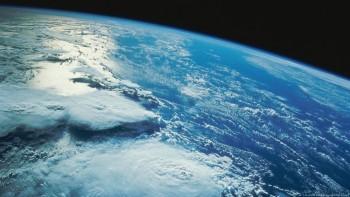 Earth Wallpaper-10