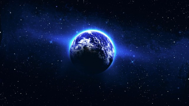 Earth Wallpaper-15