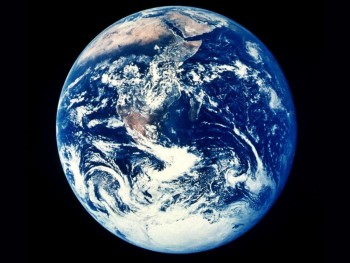 Earth Wallpaper-19