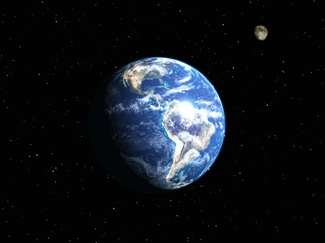 Earth Wallpaper-25