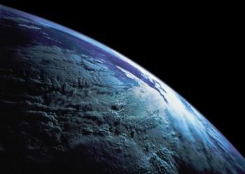 Earth Wallpaper-29