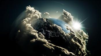 Earth Wallpaper-3