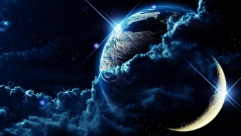 Earth Wallpaper-32