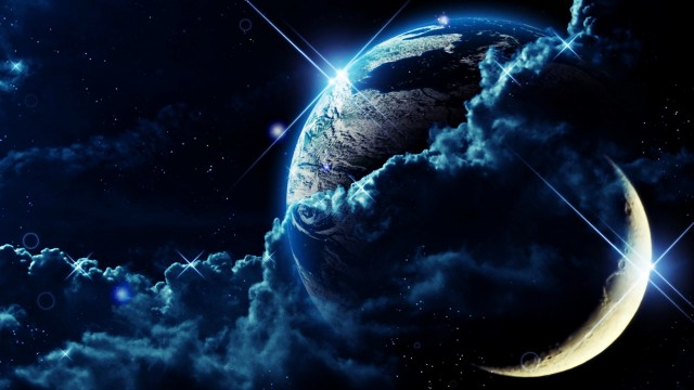 Earth Wallpaper-32