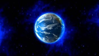 Earth Wallpaper-34