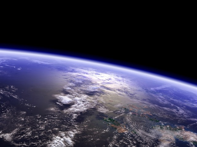 Earth Wallpaper-36