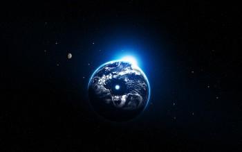 Earth Wallpaper-37