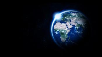 Earth Wallpaper-38