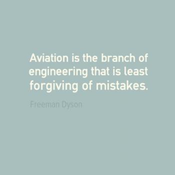 Engineering Quotes Freeman D