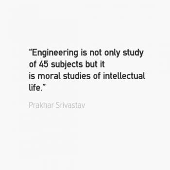 Engineering Quotes Prakhar Srivastav