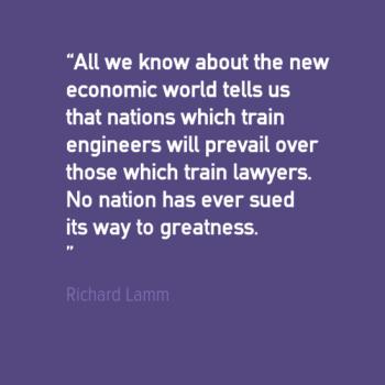 Engineering Quotes Richard