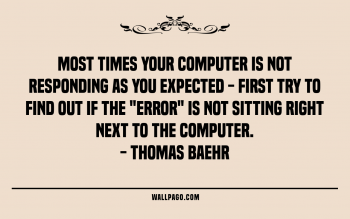 Engineering quote 10