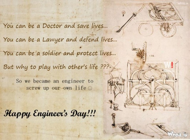Engineering quote 11